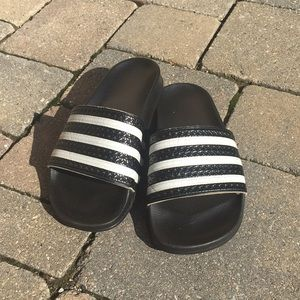Adidas • Slides